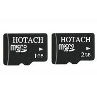Wholesale Cell Phone Memory Micro SD Card 4GB TF Card SDHC SDXC MicroSDXC Class 10 Memoria C10 from china suppliers