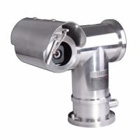 Wholesale 2.2MP 20X Network Auto Tracking Heavy Duty Explosion Proof PTZ Camera from china suppliers