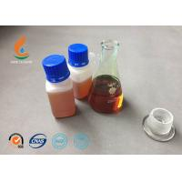 Wholesale Disulphonic Optical Brightening Agents In Paper 113 Brown Liquid Cas 12768-92-2 from china suppliers