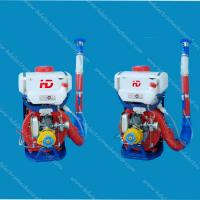 Wholesale HDB-18III ECONOMICAL TYPE from china suppliers