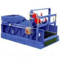 Wholesale Shale shaker from china suppliers