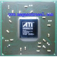 Wholesale Integrated Circuit Chip 215HCP5ALA11FG Computer GPU CHIP ATI Integrated Circuit Chip from china suppliers