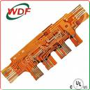 Wholesale Flexible pcb board Manufacturer from china suppliers