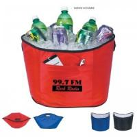 Wholesale Ice Chest Bag from china suppliers