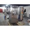 Buy cheap Capsule Filler  Machine For Powder / Capsule Filling Machine For Pallet 800 Capsules / Min from wholesalers