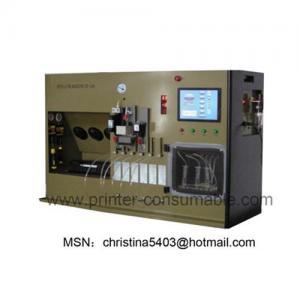 China Lifebetter CS-100 Vacuum Ink Refilling Machine on sale