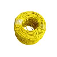 Wholesale Indoor / outdoor Ethernet Lan Cable Cat5e Cat6 Cat6A Cat7 for Home from china suppliers