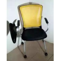 Quality Mesh chair for conference room, office building in Accordance with Human Body for sale