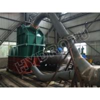 Wholesale Pelton Hydro Turbine / Pelton Water Turbine for high water head Hydropower project from china suppliers