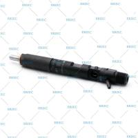 Wholesale 4101D Diesel Engine Common rail EJBR04101D (82 00 553 570) Fuel Injector R04101D for DACIA NISSAN RENAULT SAMSUNG from china suppliers