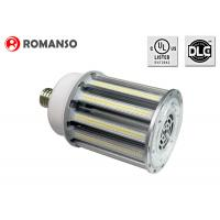 Wholesale DLC UL cULs 120 w high bay replacement 360 degree led light bulbs high efficiency from china suppliers