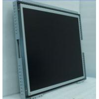"Wholesale Feelworld 12.1"" Open Frame Monitor with Touch Screen 4:3 for Terminal Display from china suppliers"