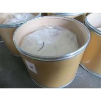 Wholesale Factory supply PVDF powder for building coating high quality from china suppliers