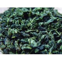 Wholesale natural Chinese four season oolong tea Tieh Kuan Yin from china suppliers