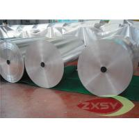 Wholesale Construction Decoration Thin Aluminium Coils Sheet AA1100 1200 1235 3003 from china suppliers