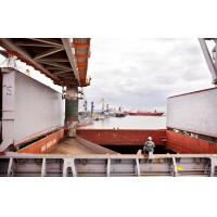 Wholesale Approved 3rd Party Inspection Services , 3rd Party Inspection Onboard Documentation from china suppliers