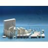 Buy cheap Ballistic Ceramic from wholesalers