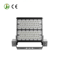 China outdoor 480w IP66 140lm/W Waterproof LED Stadium Light on sale
