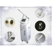 """Wholesale Protable <strong style=""""color:#b82220"""">CO2</strong> Fractional Laser Beauty Machine For Acne Scars from china suppliers"""