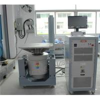 Wholesale Three axis Electro-dynamic Shaker Testing Machine For Product Reliability Testing from china suppliers