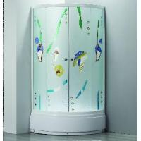 Wholesale Shower Enclosure (SLD-6010) from china suppliers