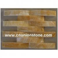 Buy cheap Onyx Mosaics from wholesalers
