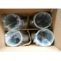Wholesale Butt Weld Pipe Fittings Long Radius 45 Elbow , 304 Stainless Steel Pipe Fittings from china suppliers