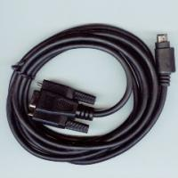Wholesale PROFACE CABLE from china suppliers