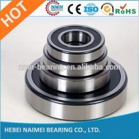 Wholesale Deep Groove Ball Bearing 623 2rs 624 625 626 627 6001 6010 6201 6202 6203 6307 6308 608 6002 6003 6012 6013 6014 6015 60 from china suppliers