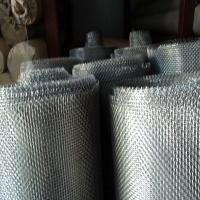 Wholesale Wear Resisting Hot Dipped Galvanized ss Wire Cloth For Machine Making from china suppliers
