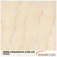 Wholesale Beige color floor tiles from china suppliers