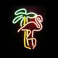 """Wholesale Personalized Bar / Casino Sculptures Business Neon Signs 7"""" x 13"""" from china suppliers"""