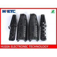 Buy cheap PP Fiber Optic Splice Closure Communicantian Station For HJ12114 from wholesalers