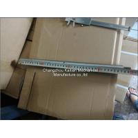 Wholesale Runyi/Hengli/Yongming Winders Parts,tape lines parts,Spindle,Winding Axle,Iron,Silver from china suppliers
