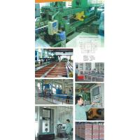 HUZHOU LONGXIANG ALUMINUM PRODUCTS CO.,LTD
