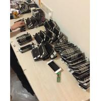 Wholesale LCD Recycling Iphone Original Used Iphone 5 LCD Screens from china suppliers