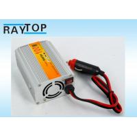 Wholesale AC Car Power Inverter CE 100w Power Supply Inverter For VCD , DVD , TV , Computer from china suppliers