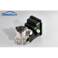 Wholesale BMW E46 (1998-2001)  Auto Power Steering Pumps OEM 32411095155 from china suppliers