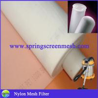 Wholesale air conditioner filter mesh from china suppliers