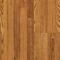 Quality Oak Laminate Flooring for sale