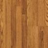 Buy cheap Oak Laminate Flooring from wholesalers