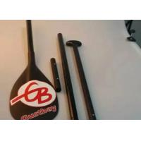 Wholesale Gustaby Stand Up Paddle Boards Windsurfing Accessories Inflatable Windsurf Sup Oar from china suppliers