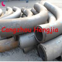 Wholesale 5D pipe bend supplier from china suppliers