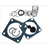 Wholesale OEM Puma Air Compressor Parts Unloading Valve Kit 2901029850 For Industry from china suppliers