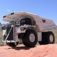 Wholesale 65 ton rigid off-road dump truck from china suppliers