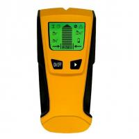 Wholesale Stud Center Finder with Metal and AC Live Wire Detector from china suppliers