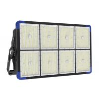 Buy cheap 1440 Watts Waterproof LED Flood Lights High Heat Conductivity For Playground Lighting from wholesalers