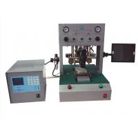 Wholesale SAMSUNG LG LCD TV Panel Repair Machine / Pulse Heat Soldering Machine low noise from china suppliers