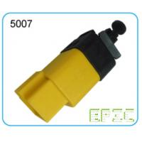 Wholesale Universal Brake Light Switch Multi Colrs / Sizes Available OEM 900 1352 from china suppliers