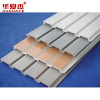 Wholesale White Decorative Garage Wall Panels Pet Center Storage Ideas from china suppliers